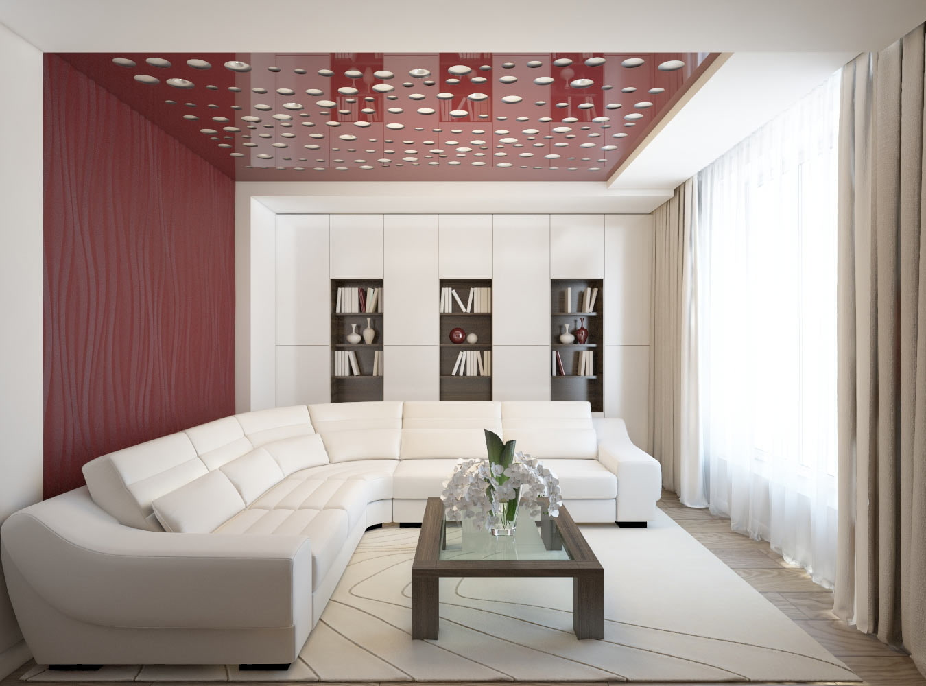 Living Room Ceiling Best Fresh Design Ideas