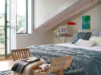 Bedroom-Attic-Designs-01-1-Kind-Design
