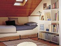 Bedroom-Attic-Designs-02-1-Kind-Design