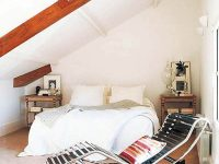 Bedroom-Attic-Designs-03-1-Kind-Design