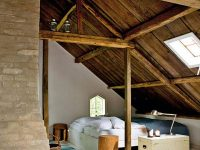 Bedroom-Attic-Designs-04-1-Kind-Design
