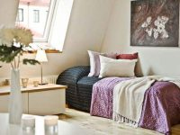 Bedroom-Attic-Designs-05-1-Kind-Design