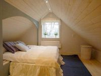 Bedroom-Attic-Designs-09-1-Kind-Design