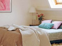 Bedroom-Attic-Designs-11