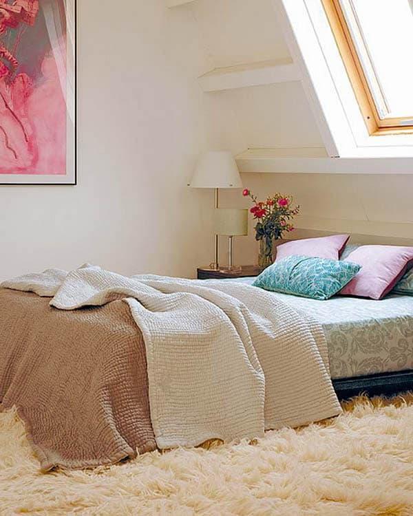 Bedroom-Attic-Designs-11