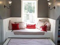 Bedroom-Attic-Designs-12-1-Kind-Design