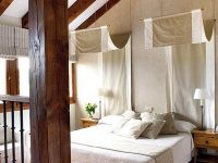 Bedroom-Attic-Designs-14-1-Kind-Design