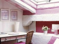 Bedroom-Attic-Designs-15-1-Kind-Design
