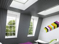 Bedroom-Attic-Designs-16-1-Kind-Design
