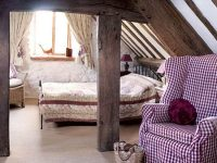 Bedroom-Attic-Designs-17-1-Kind-Design