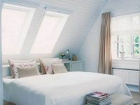 Bedroom-Attic-Designs-18-1-Kind-Design