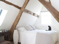 Bedroom-Attic-Designs-19-1-Kind-Design