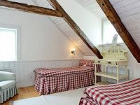 Bedroom-Attic-Designs-22-1-Kind-Design