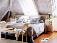 Bedroom-Attic-Designs-23-1-Kind-Design