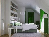 Bedroom-Attic-Designs-24-1-Kind-Design