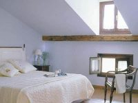 Bedroom-Attic-Designs-25-1-Kind-Design