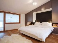 Bedroom-Attic-Designs-26-1-Kind-Design
