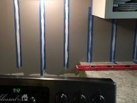 Kitchen-Backsplash-1