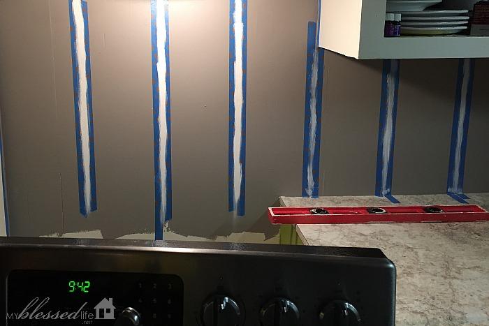 Kitchen-Backsplash-1