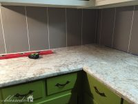 Kitchen-Backsplash-2