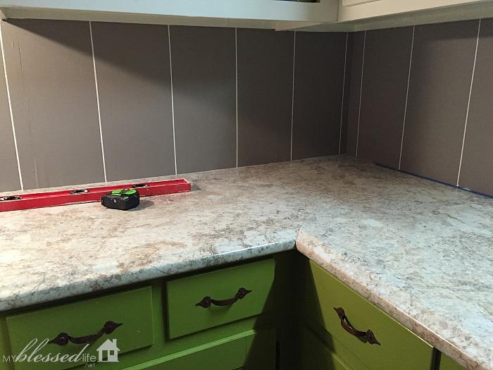 Kitchen-Backsplash-2