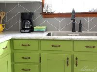 Kitchen-Backsplash-After-4