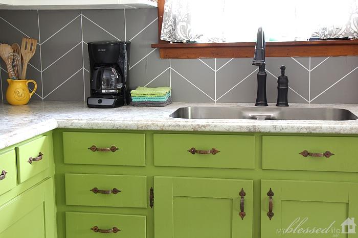 Kitchen-Backsplash-After-4