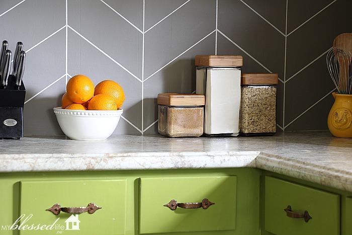 Kitchen-Backsplash-After-7