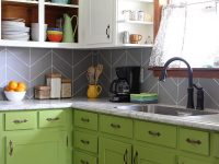 Kitchen-Backsplash-FINAL-2