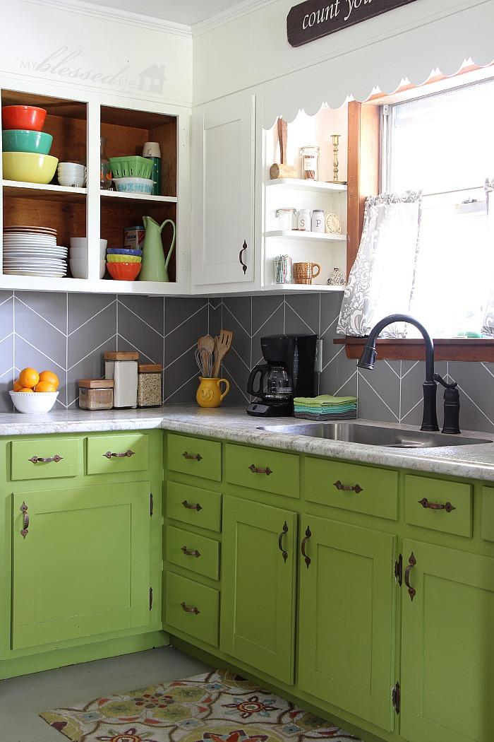 Kitchen-Backsplash-FINAL-2