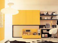 beautiful-teen-bedroom