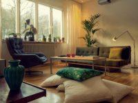 cozy-living-space