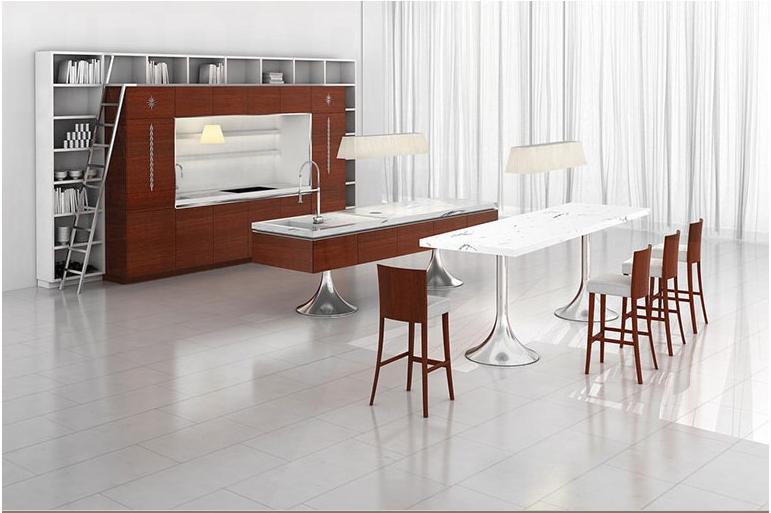 library-kitchen-from-warendorf-1