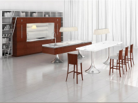 library-kitchen-from-warendorf