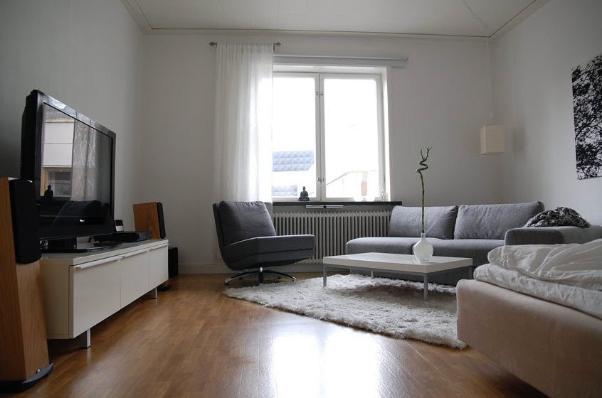 light-gray-living-room