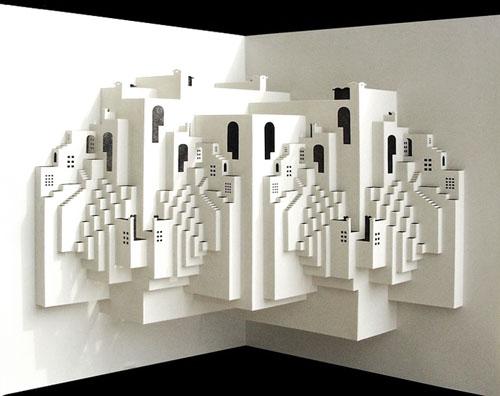 papercraft-building-1