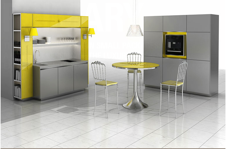 primary-kitchen