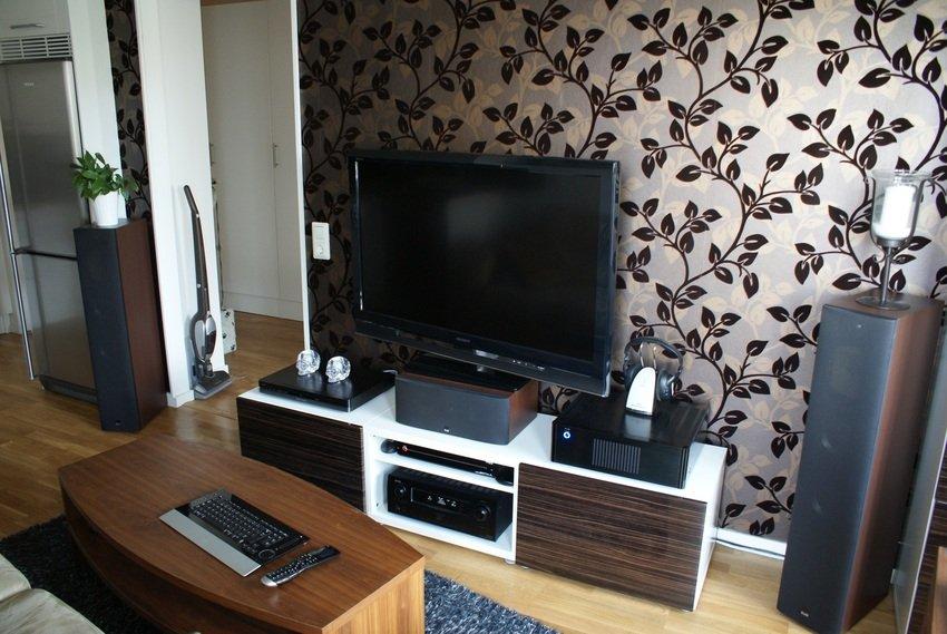 scandinavian-tv-room-design