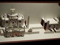 taj-mahal-paper-building