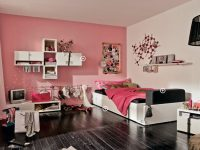teen-bedroom