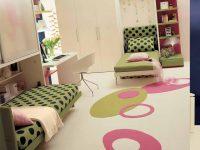 teen-bedroom-double-beds