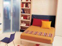 teen-bedroom-idea