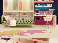 teen-bedroom-wardrobe