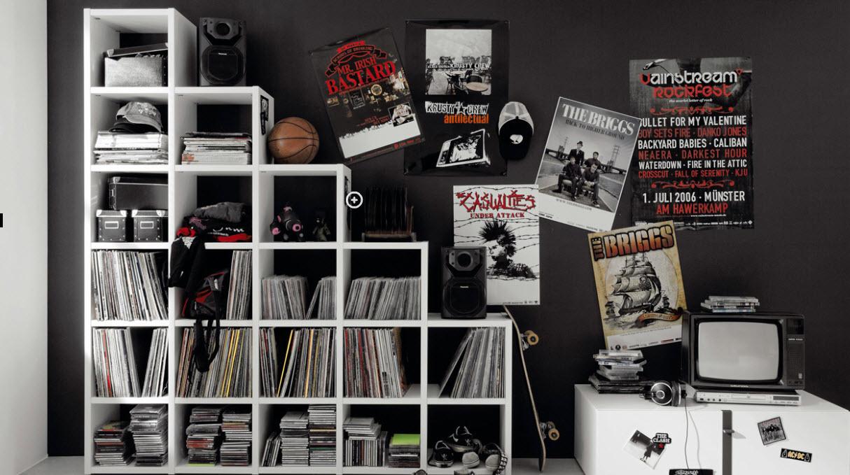 teen-room-cabinet
