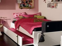 teen-room-cot