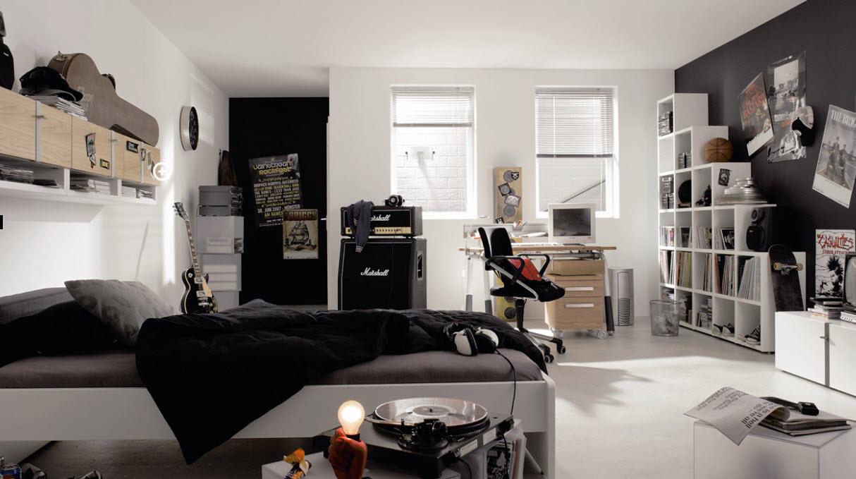 teen-room-design