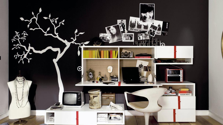 teen-room-furniture