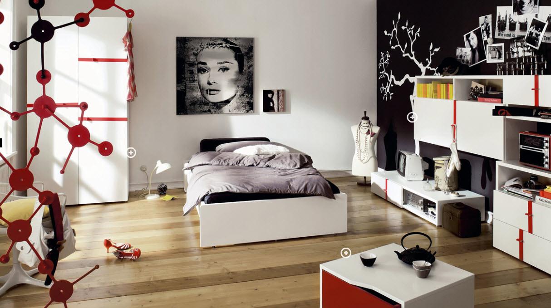 trendy-teen-bedroom-1