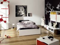trendy-teen-bedroom