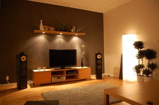 warm-tech-living-room